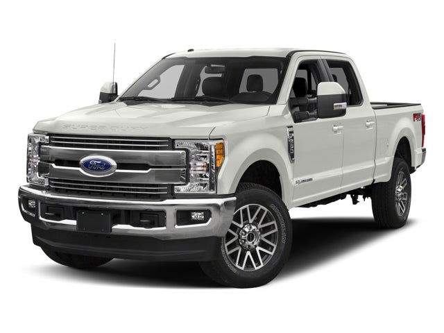 Ford dealership fort collins for Ghent motors in greeley co