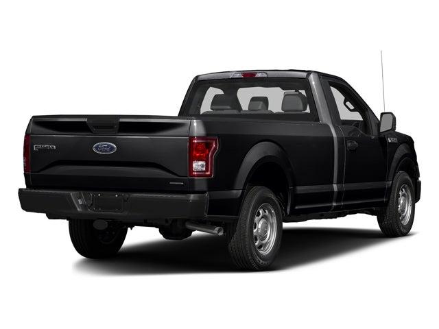 Ford dealership longmont for Broadway motors longmont colorado
