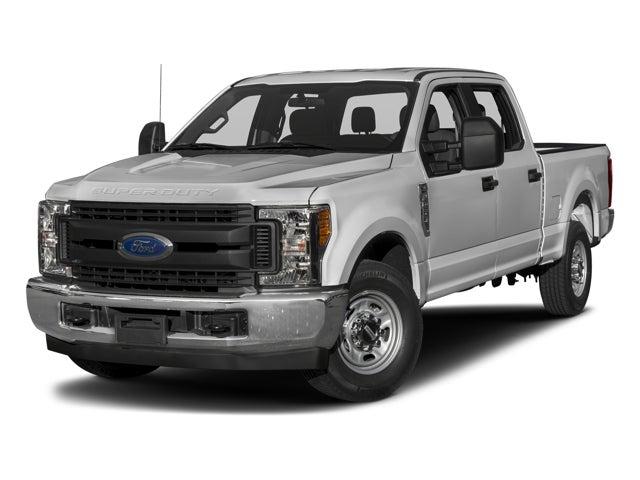 Ford Dealership Longmont Upcomingcarshq Com