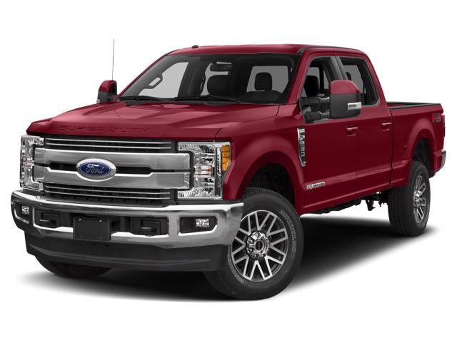 2019 Ford F 350sd Lariat Loveland Co Fort Collins Greeley Longmont Colorado 1ft8w3bt6kef02091