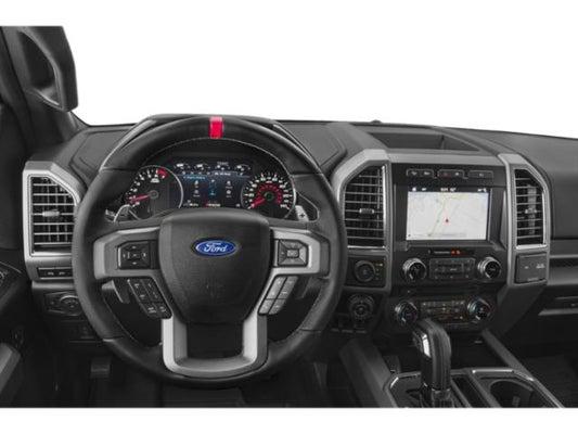2019 Ford F 150 Raptor In Loveland Co
