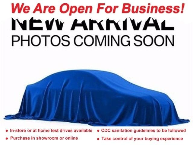2017 Nissan Xterra Pro In Loveland Co Ford