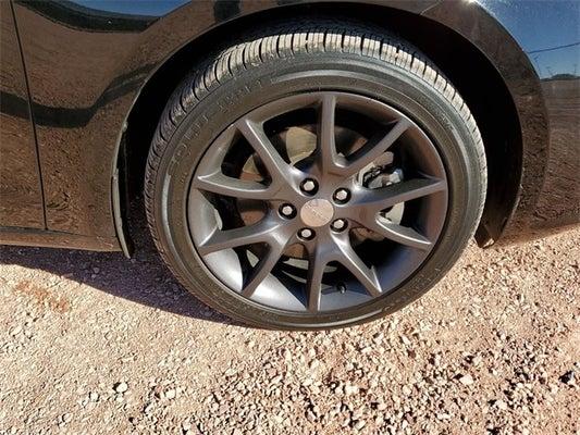 Used 2016 Dodge Dart For Sale Loveland Co Lc306825b